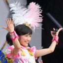 AKB48総選挙の視聴率に、フジテレビが浮かない顔「じゃんけん大会を放送したくない」!?