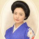 """「もう主役には……」仲間由紀恵がNHK『花子とアン』で""""脇役""""を演じたワケとは"""