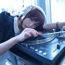 セクシー女優・並木優がDTMとDJにのめり込んだワケ「いつも音楽のおかげで頑張れる」