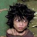 「全身骨だけ…」育児放棄で監禁された15歳の少年! 児童虐待の実態を訴える