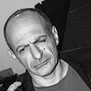 """【写真多数】ギャング・娼婦・ジャンキー…""""世界に自分を感染させる""""マグナム写真家インタビュー"""