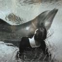 強姦か、和姦か!? イルカと性的関係をもった人々のキョーレツな体験!