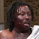 ED治療の国民的呪術医だった!?  C・ロナウドを黒魔術で負傷させたガーナの呪術医、一体何者?