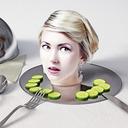 「45年後、世界には人肉食が蔓延する」!? 著名学者のカニバリズム発言が話題!