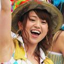 西日本豪雨、週末は関東へ……AKB48総選挙&大島卒コン14万人を直撃で空席祭りに!?