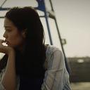 惚れた女の数だけ傑作残すウディ・アレンみたい 今泉力哉監督の新感覚コメディ『サッドティー』