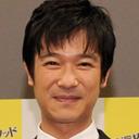 堺雅人がNHK大河『真田丸』主演! 『半沢直樹2』はいよいよ絶望的か……?