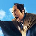 勇気と知恵とチームワークで難関に挑む! 佐々木蔵之介主演『超高速!参勤交代』