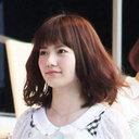 AKB48卒業発表の島崎遥香「ジブリの声優をやりたい」夢語るも、映画が大コケ続きで「大丈夫?」