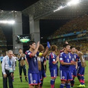 「W杯は開幕前から負けていた!?」日本サッカー協会が犯した重大なミスとは……