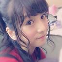 アカウント乗っ取りは「26位の呪い」か? AKB48・高城亜樹のTwitterに、不可解な合コン報告