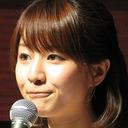 田中みな実が『めざましアクア』MCに大抜擢!? オリラジ藤森慎吾との結婚は……