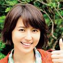 『アナ雪』に食われて大コケの長澤まさみ『WOOD JOB!』評価が急上昇「賞を総ナメに」!?