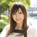 """寿引退した『NEWS ZERO』山岸舞彩キャスターが、日本テレビに""""残したもの""""とは?"""