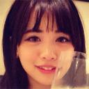 """「ファンをゴミだと思ってる」「クラミジアもガチ」!? """"ピンサロ勤務疑惑""""の元HKT48菅本裕子の自称・元彼がTwitterで暴露"""