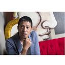 LD&K大谷秀政社長インタビュー「CDの売上が3分の1でもアーティストが存続できる形を作ってきた」