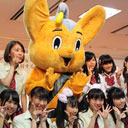 「もしもライブや握手会で暴漢が暴れたら……」上野警察署がアイドル向けの防犯教室を開催