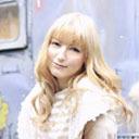 ロシアから来た美人声優・ジェーニャ! なぜ彼女は日本のオタク業界を目指したのか?
