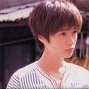 川本真琴、13年ぶり地上波テレビ出演で本音「取材で『最後に一言』と言われると困る」