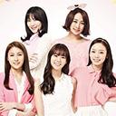 新メンバー加入で4人になったK-POPアイドルKARA「韓国ではピーク過ぎ、日本でもブーム終焉で……」