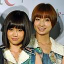 """人気メンより地味メン強し!? 「AKB48」の看板なしでも活躍する""""意外とすごい""""卒業組"""