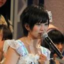 """AKB48グループ""""厳戒""""握手会再開の裏で吉本興業にとばっちり「NMB48だけシングル発売できず……」"""