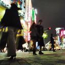 「足をボコボコに殴られた」大阪・高級キャバクラで元・プロ野球選手が大暴れ!?
