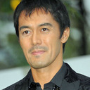 「阿部寛が、やたら全裸に」吉永小百合最新作『ふしぎな岬の物語』海外映画祭出品の裏事情