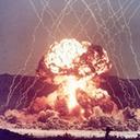 もしも核戦争が起きたら…? コンピュータが予測する、過酷すぎる地球の状態!!