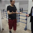 「まるで犯罪者の面会!?」AKB48握手会再開も、徹底的なセキュリティチェックにファン困惑
