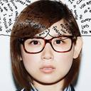 「あんたバカ」絢香の暴君ぶりに夫・水嶋ヒロは手出しできず!?