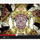 """「またハロプロか」℃-ute新曲MVが、ももクロ「GOUNN」に酷似で""""パクリ騒動""""勃発中"""