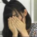 【小明の副作用】第105回生放送アーカイブ「顔だけ......なんだって!?」