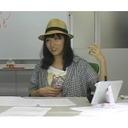 【小明の副作用】第106回生放送アーカイブ「芸能界初!Charに似てるアイドル!」