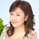 「牛肉ゴロゴロ 良太郎カレー」もウソ画像だった! ブログ写真無断転載の伍代夏子が謝罪