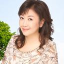 """ブログで画像無断転載の伍代夏子が『紅白』出場危機に!? NHKが""""減点方式""""で"""
