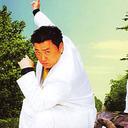 未成年淫行から8年……極楽とんぼ・山本圭一に高まる復帰の機運「DVDでは映像解禁も」