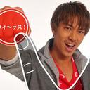 """EXILE・AKIRA『GTO』視聴率7.1%「このままじゃ、フジごり押しの""""ウィ~ッス""""がはやらない!?」"""