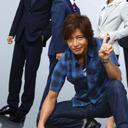「視聴率は大丈夫か……」SMAP木村拓哉『HERO』もう映画化決定で、松たか子が出演へ