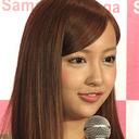 """「ゲッダーン」""""サイバーともちん""""ハマらず!? 元AKB48・板野友美のアルバム1万9,863枚、新路線で迷走か"""