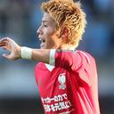 日本代表FW柿谷曜一朗が移籍するスイス・バーゼルって、どんなチーム?