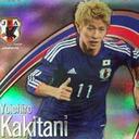 「日本人FWが活躍できるのはドイツリーグ!?」柿谷バーゼル移籍は茨の道か