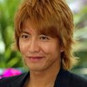 SMAP最強説を証明した、木村拓哉の3つの顔『FNS 27時間テレビ』(7月26日&27日放送)を徹底検証!