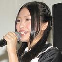 AKB48メンバー独占の「アイドル顔だけ総選挙」に、2位の北原里英が本音「ほんっとにやめてほしい」