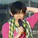 V6岡田准一は大河、森田剛は行定舞台……迷走中の三宅健、バラエティでサソリを食べていた!