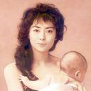 """親権を手放した中山美穂への""""母親失格""""攻撃は女性差別だ!"""