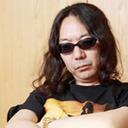 みうらじゅん・安齋肇が言いたい放題! NHK BSの『笑う洋楽展』が自由すぎる!?
