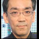 収入は1.5倍! ノリノリのゴーストライター新垣隆氏に違和感「『私も共犯者』なはずなのに……」