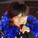 DQN行為も揉み消し成功、錦戸亮は連ドラ主演に『24時間テレビ』降板もナシ!?