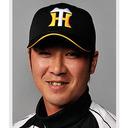 """若手""""息切れ""""のプロ野球・阪神で「銭ドロボー」のベテランコンビが、いよいよ奮起か"""